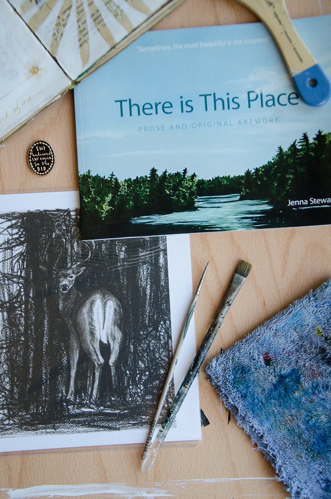 The Social Project Barrie, Barrie Social Project, Barrie Creatives, Social Media Barrie, Barrie Creative Interview, Barrie Business Owner Interview, Barrie Wedding Planner, Muskoka Wedding Planner, Barrie Wedding,