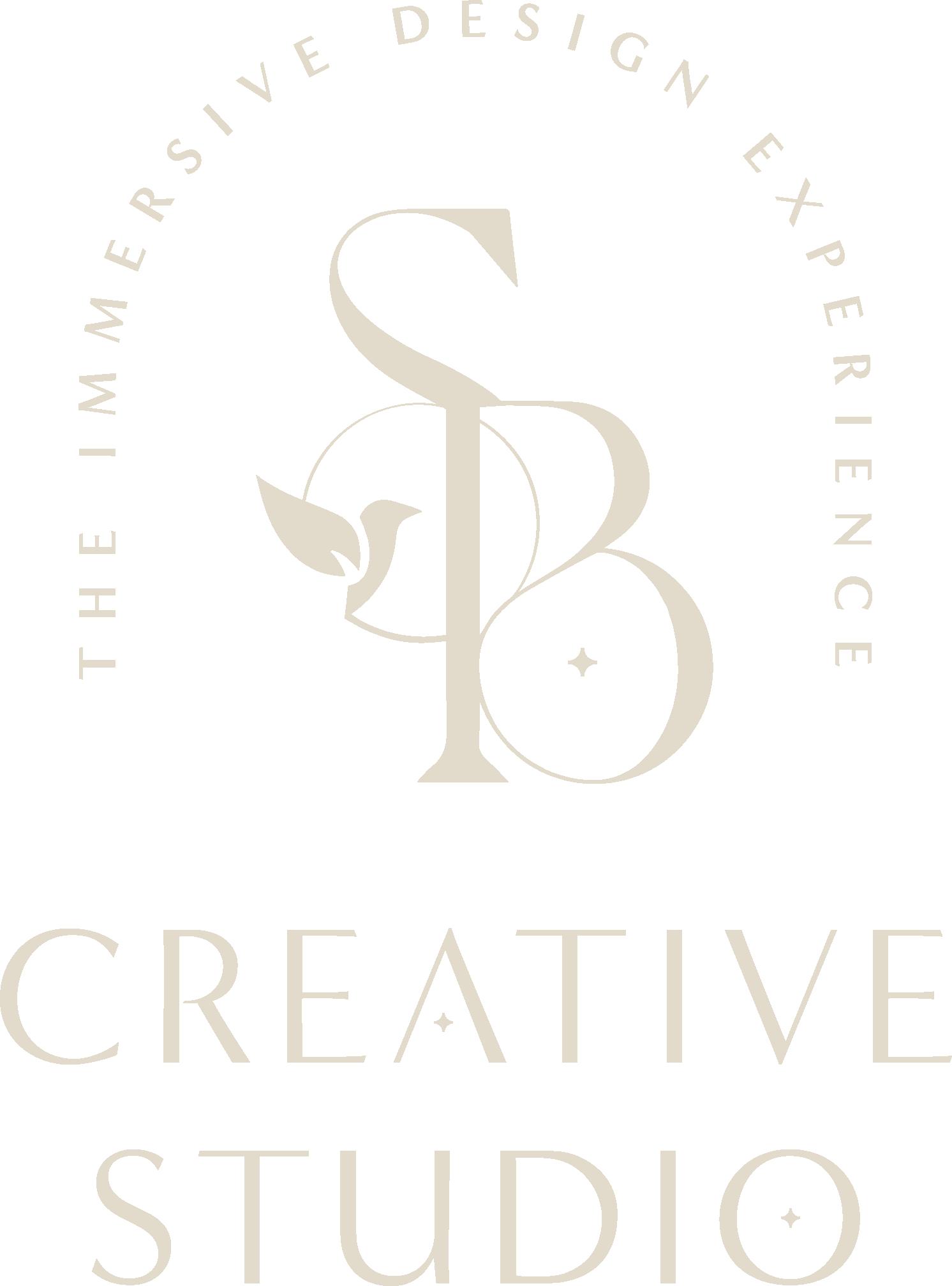 SB Creative Studio
